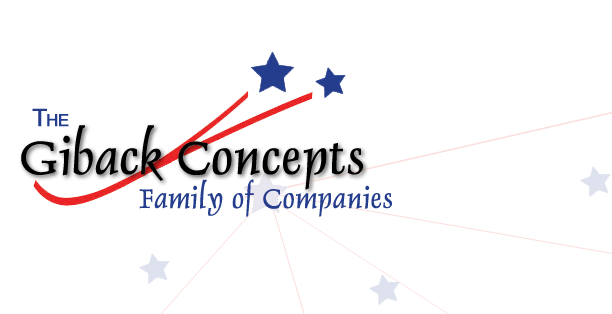 Giback Concepts - Consulting & More