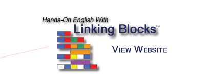 Linking Blocks